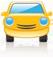 Каталог служб такси (TAXI)